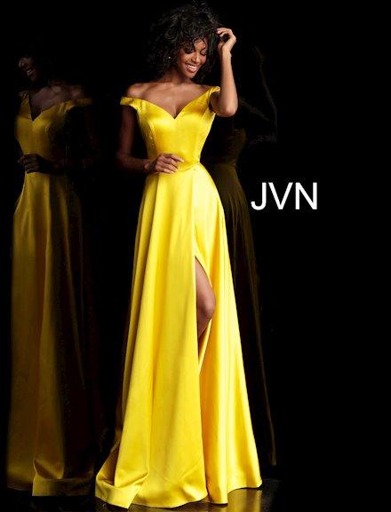 JVN67752