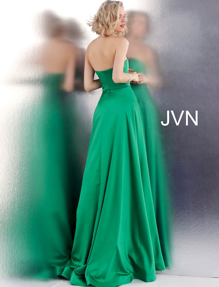 JVN JVN67753