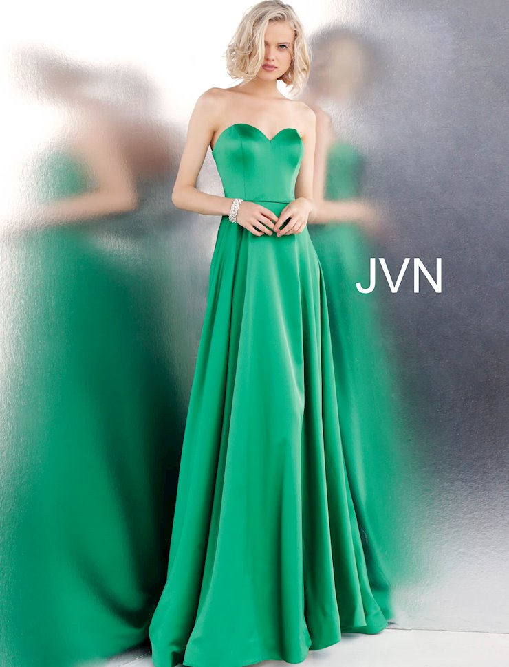 JVN by Jovani JVN67753