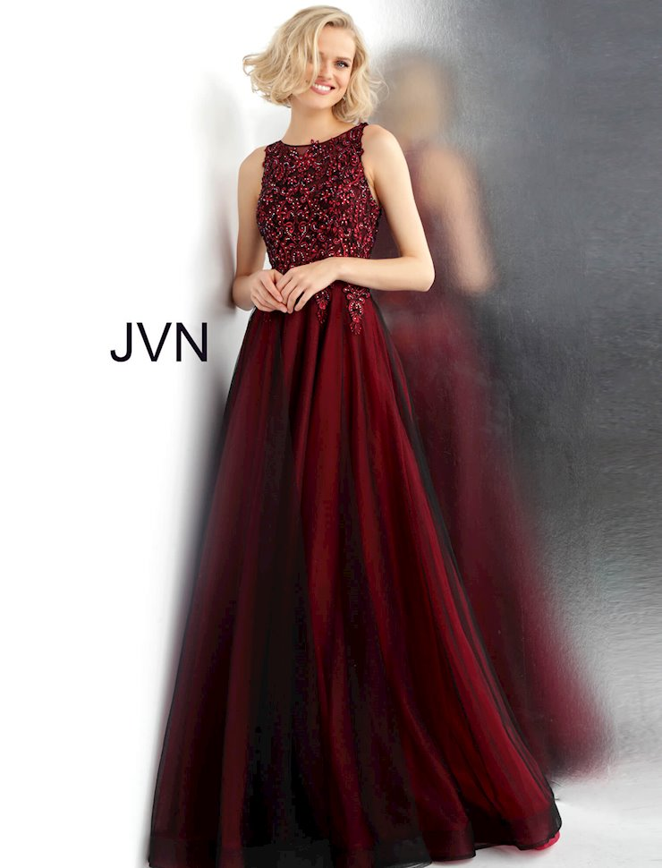 JVN by Jovani JVN67782