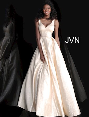 JVN by Jovani JVN67880