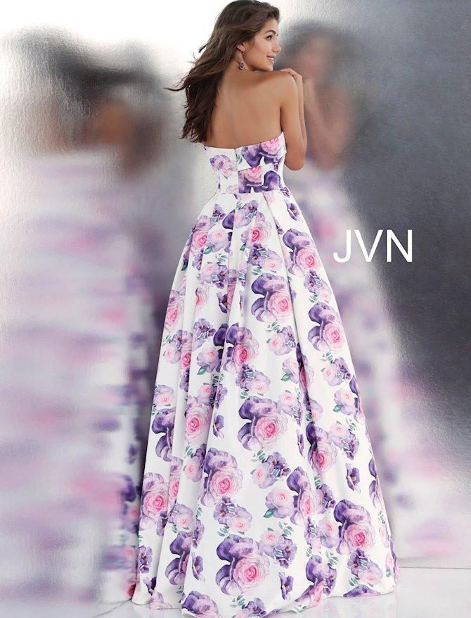 JVN JVN67999