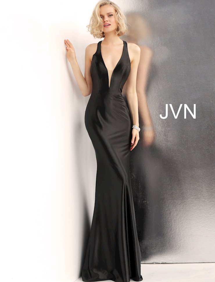 JVN by Jovani #JVN68107