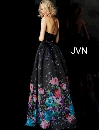 JVN Style #JVN68111