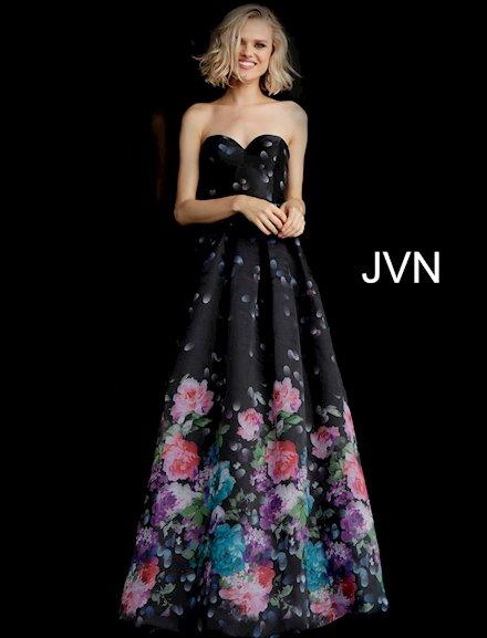 JVN68111