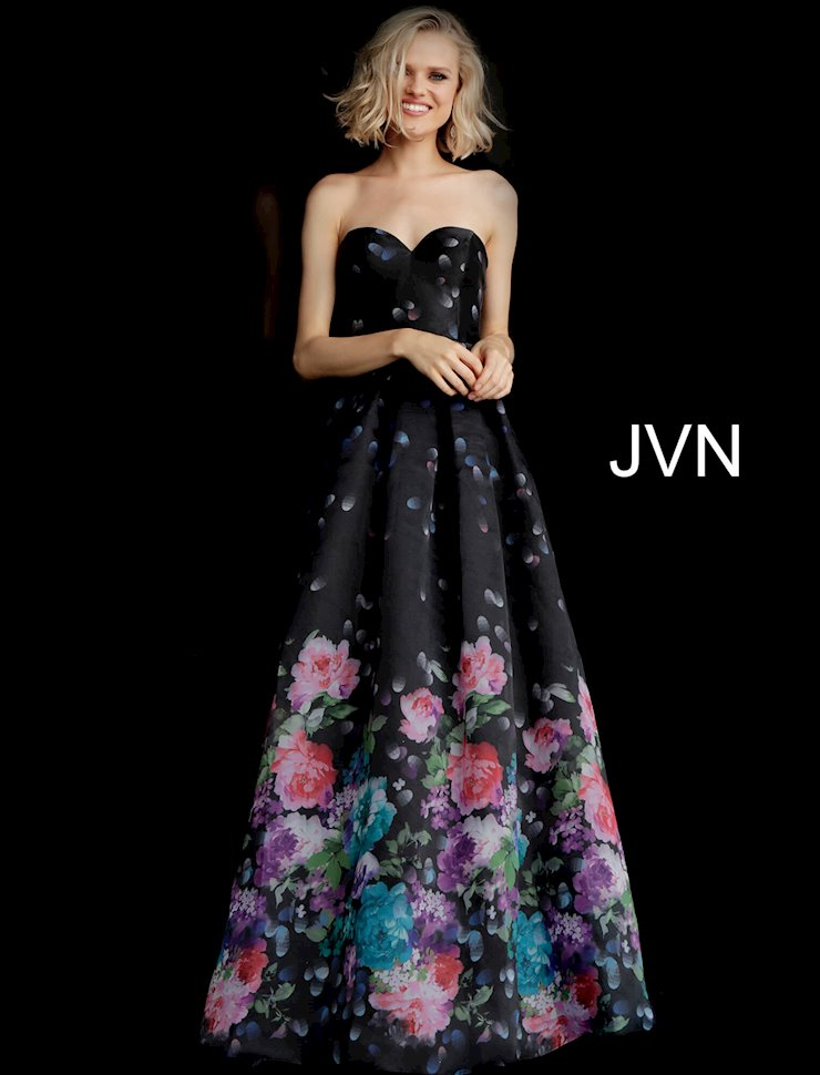 JVN by Jovani JVN68111