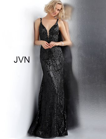 JVN by Jovani JVN68131