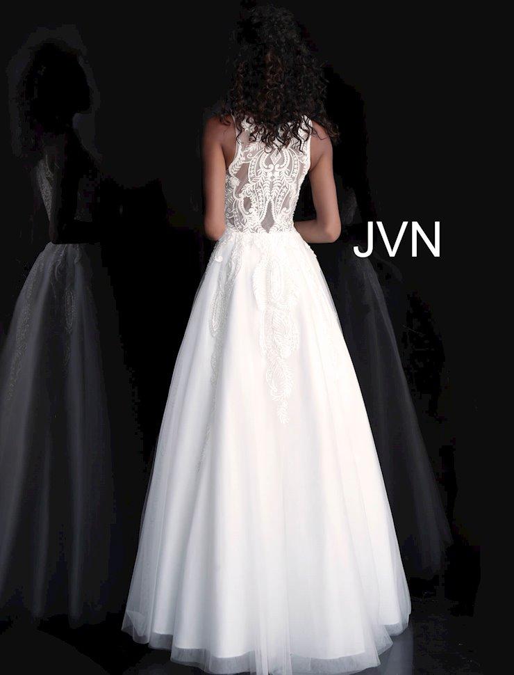 JVN JVN68132