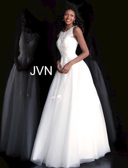 JVN68132