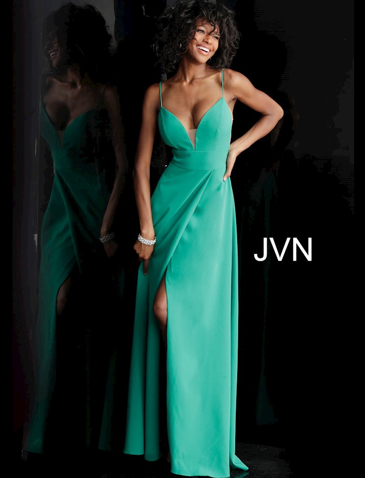JVN by Jovani JVN68176