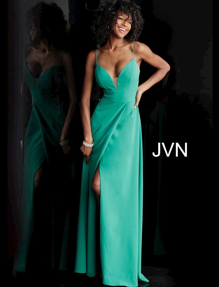 JVN Style #JVN68176