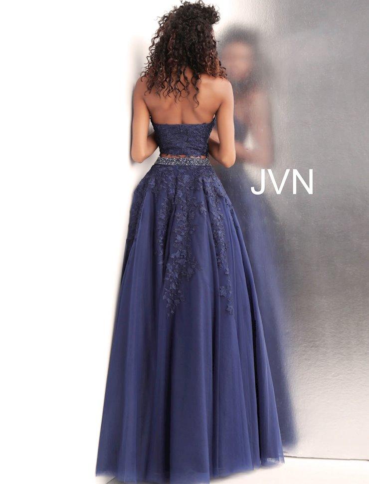 JVN JVN68259