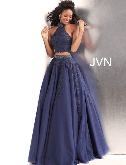 JVN68259