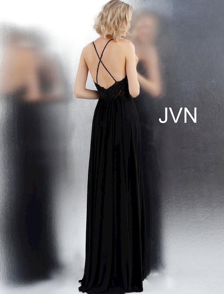 JVN JVN68263