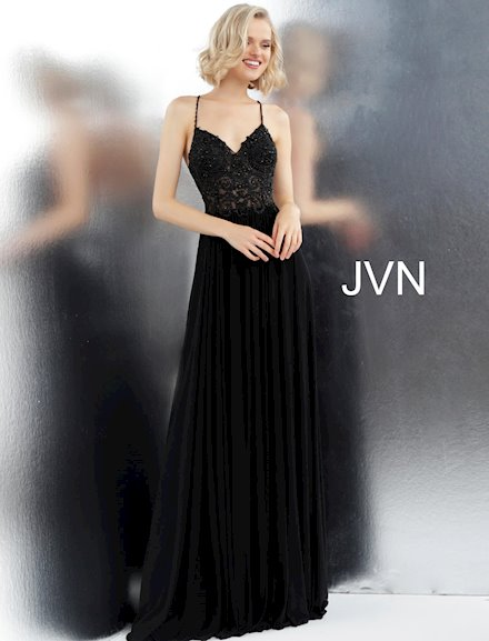 JVN68263