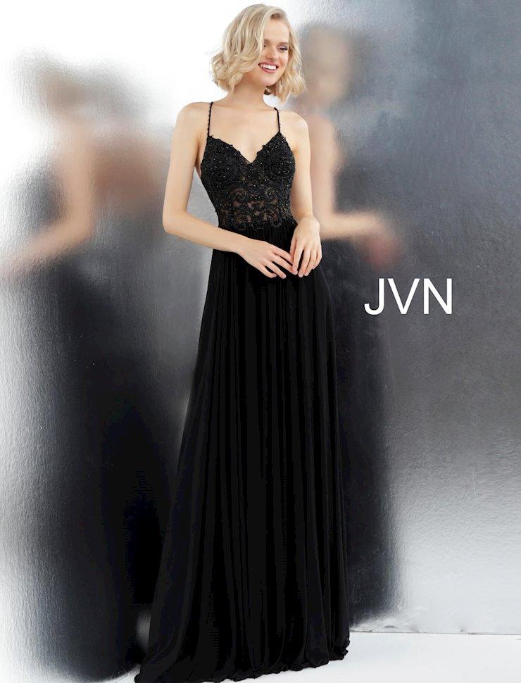 JVN Style #JVN68263