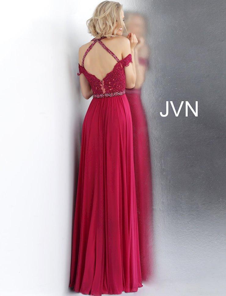 JVN JVN68269