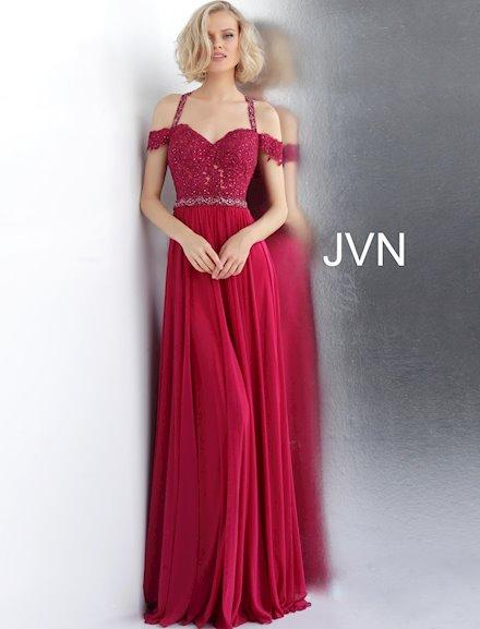 JVN68269