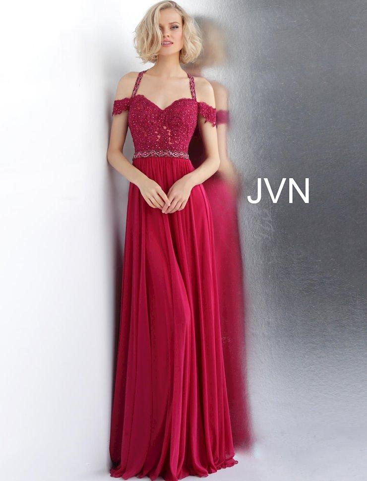 JVN Style #JVN68269