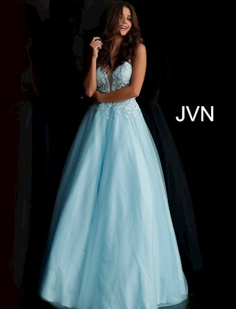 JVN by Jovani JVN68272