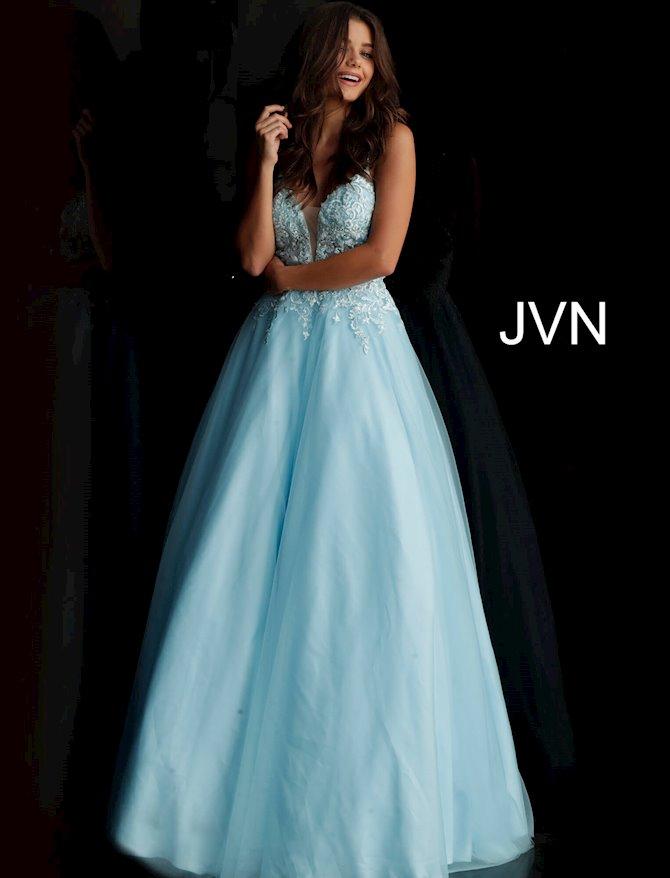 JVN JVN68272