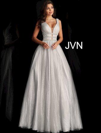 JVN JVN68274