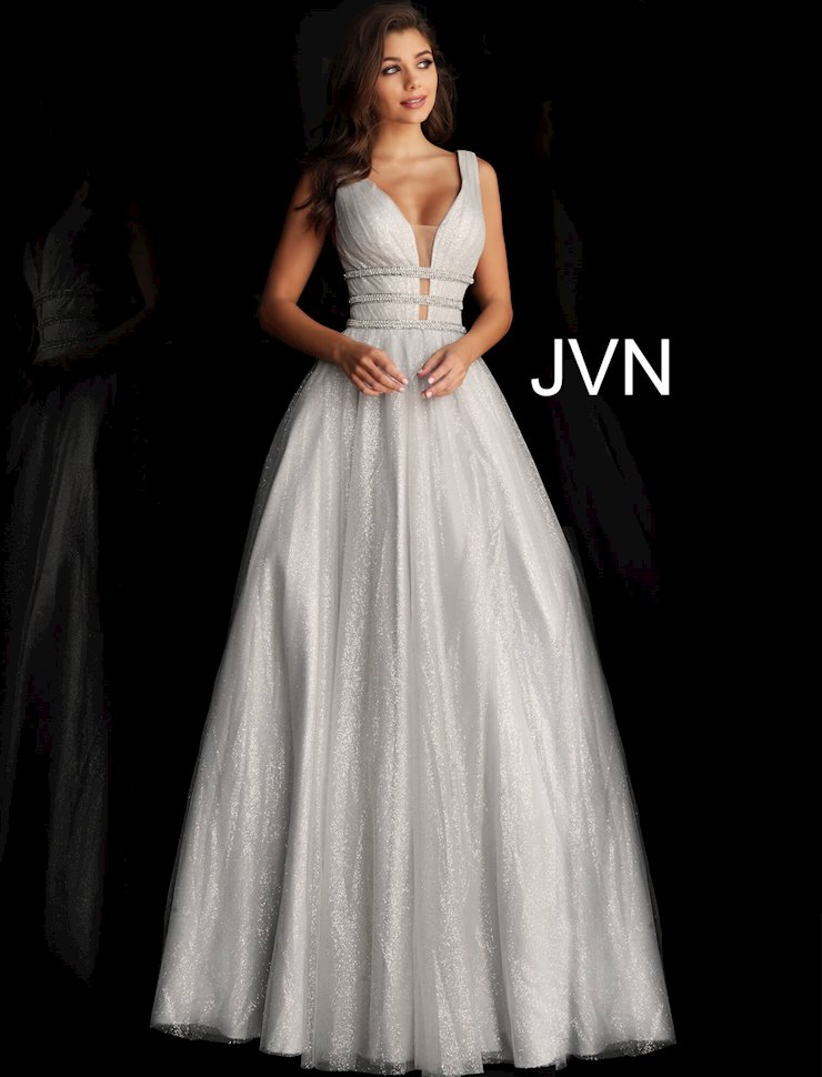 JVN by Jovani JVN68274