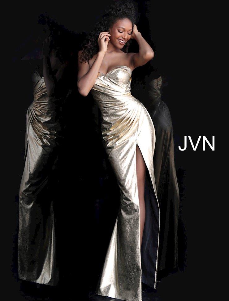 JVN Style No.JVN68297