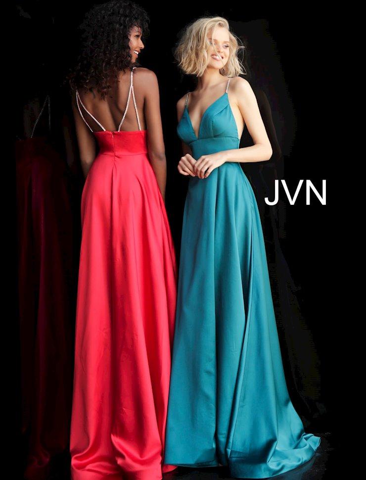 JVN Style #JVN68314 Image