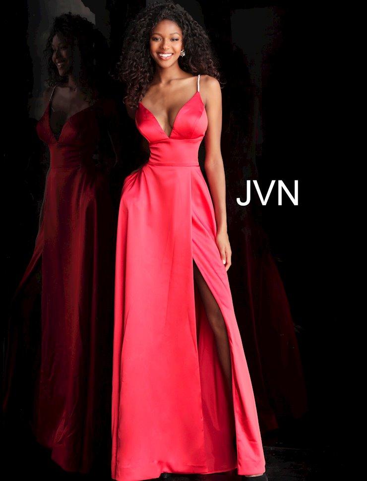 Style #JVN68314  Image
