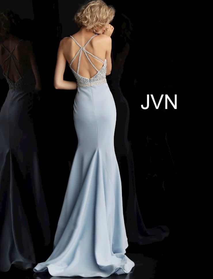 JVN JVN68317