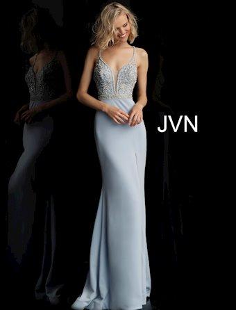 JVN #JVN68317