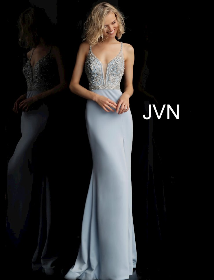 JVN by Jovani #JVN68317