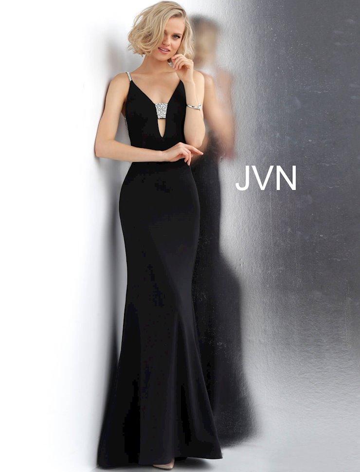 JVN by Jovani Style #JVN68318 Image