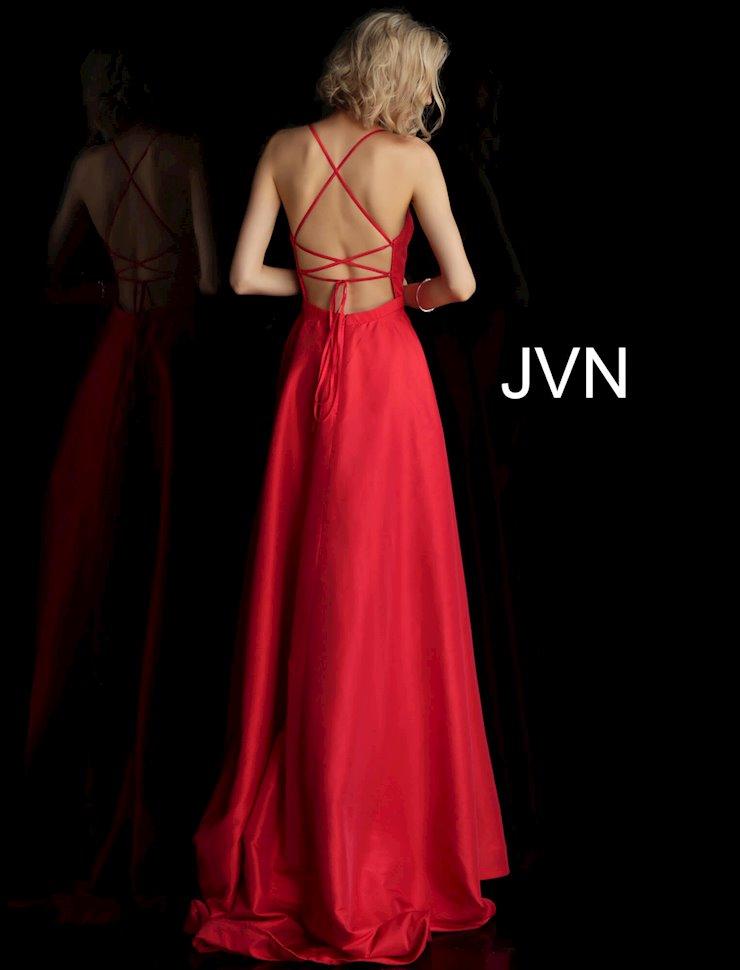 JVN JVN68321