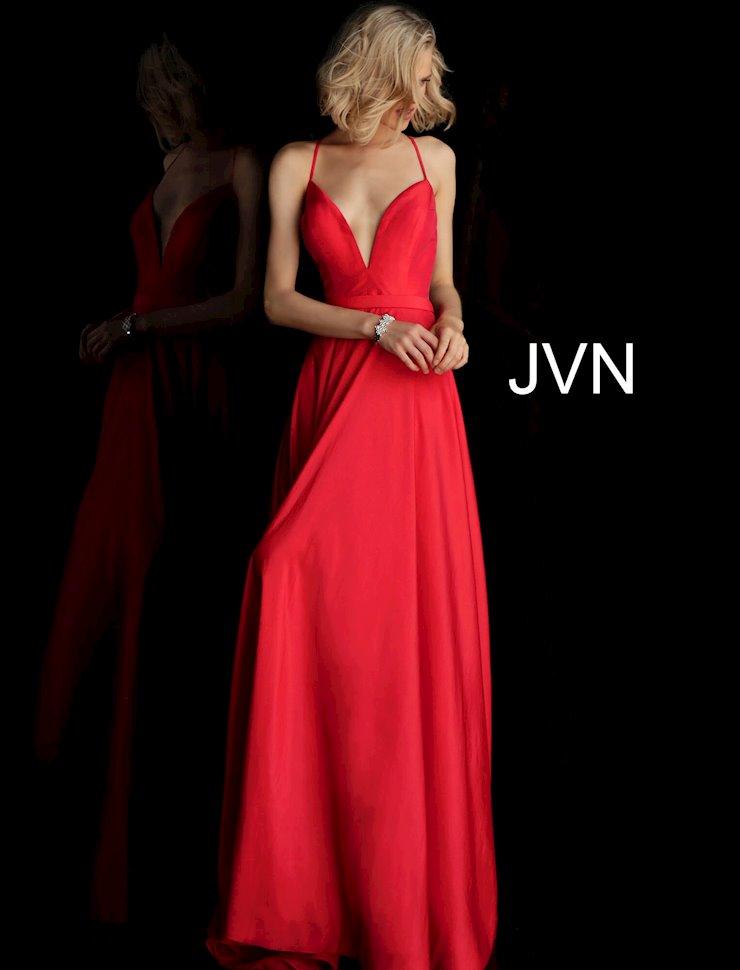 JVN Style No.JVN68321