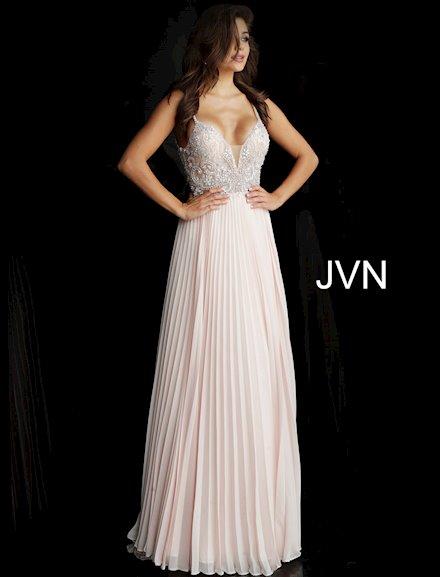 JVN68343