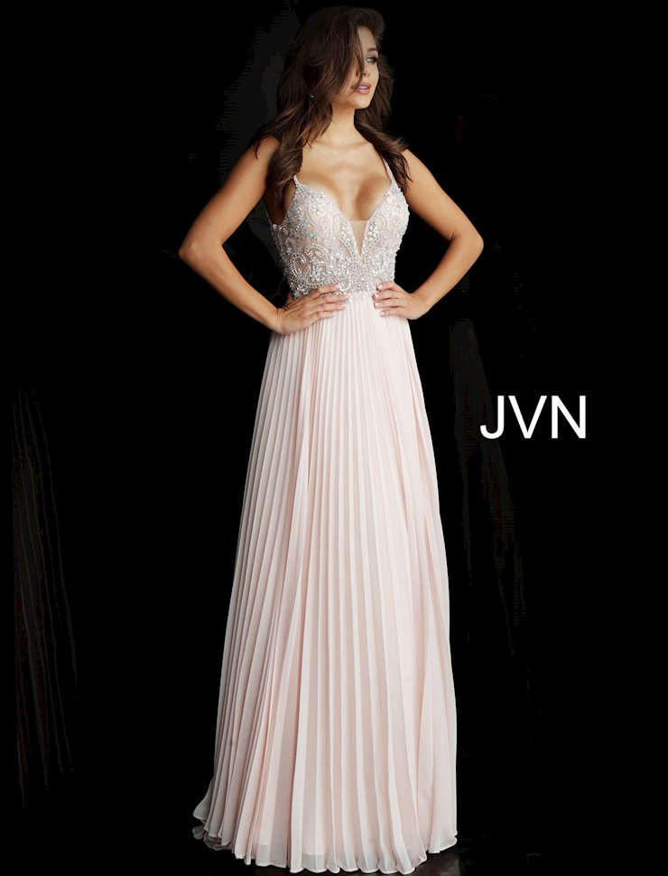 JVN by Jovani #JVN68343