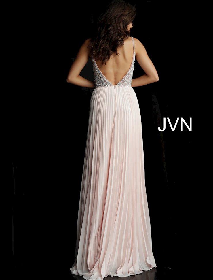 JVN JVN68343