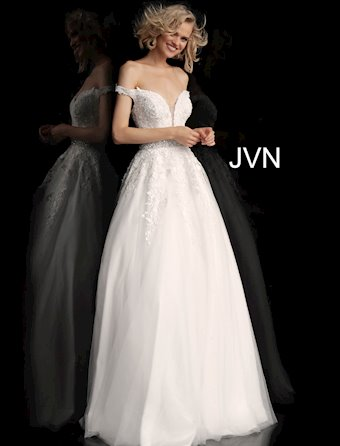 JVN Style #JVN68620