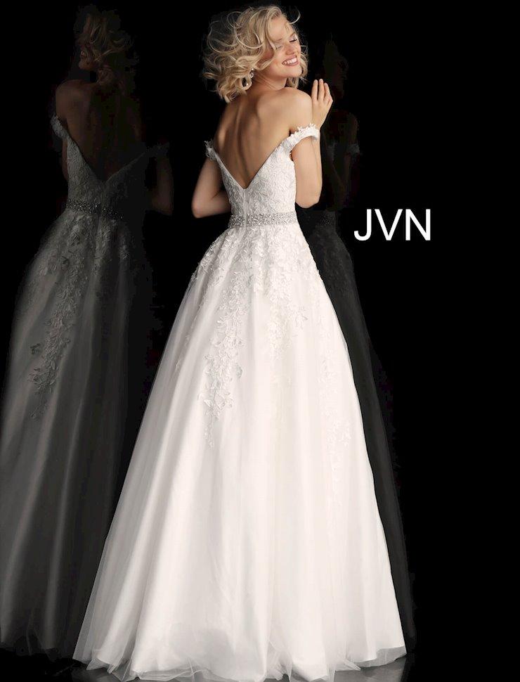 JVN JVN68620