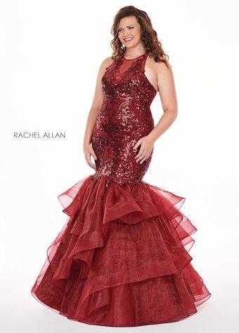 Rachel Allan 6688