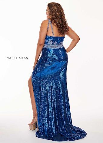 Rachel Allan 6699