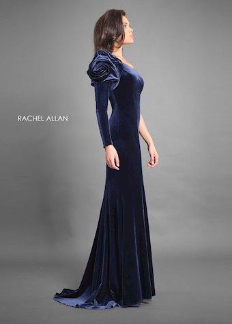 Rachel Allan Style #8359