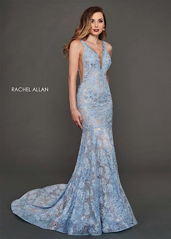 Rachel Allan 8388