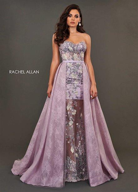 5c2f7dc31ff Rachel Allan 8390