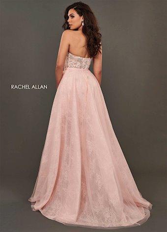 Rachel Allan 8390