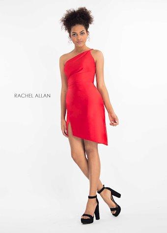 Rachel Allan Style #L1173