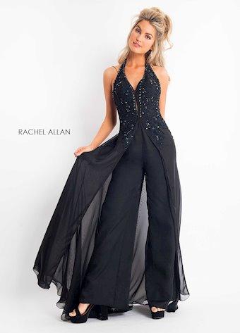 Rachel Allan L1176