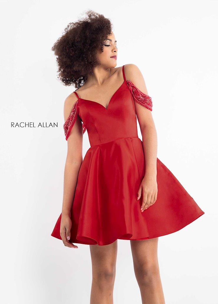 Rachel Allan L1190